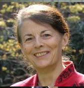 Dame Jean Thomas